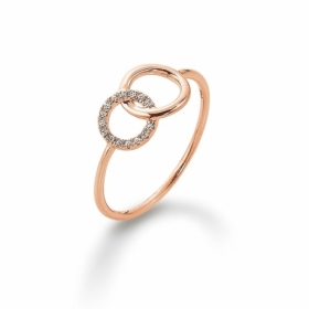 Ring · K11208R