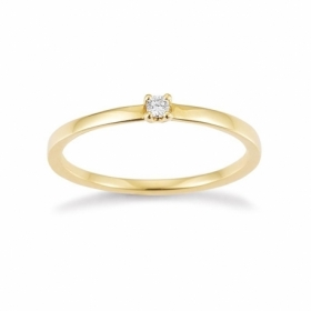 Ring · K10818/50