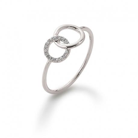 Ring · K11208