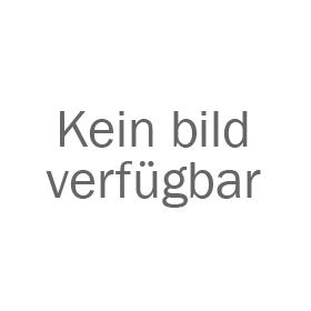 Halsschmuck · K11767W